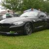 BMW Z4 3.5is