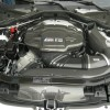 BMW E92 M3 Engine