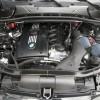 BMW 335i Engine