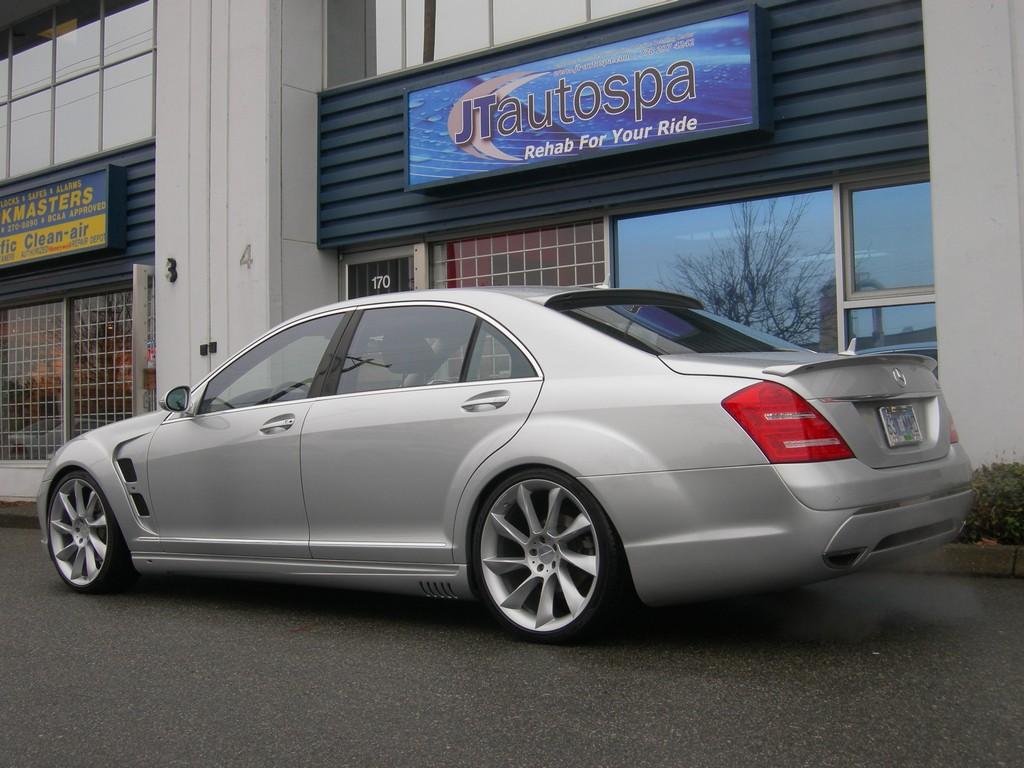 class automotive mercedes listings benz crs exterior s