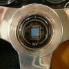 Nardi Torino Steering Wheel
